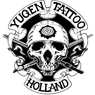Yugen Tattoo